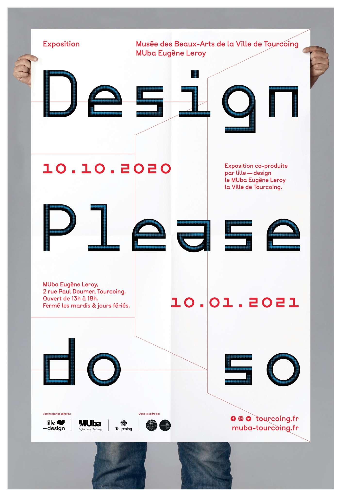 affiche-please-do-so-sans-tdc-page-001