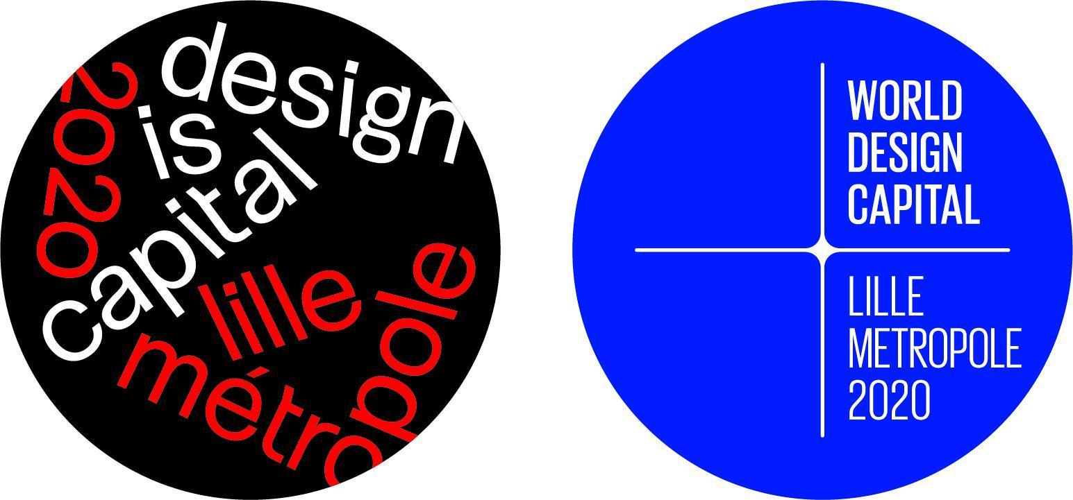logo-wdc2020-dic-wdc