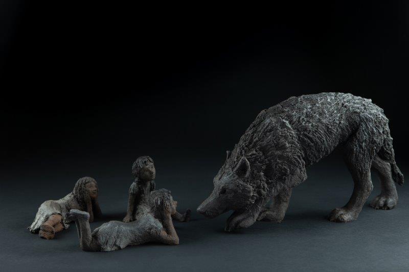 sophie-verger-la-problematique-du-loup