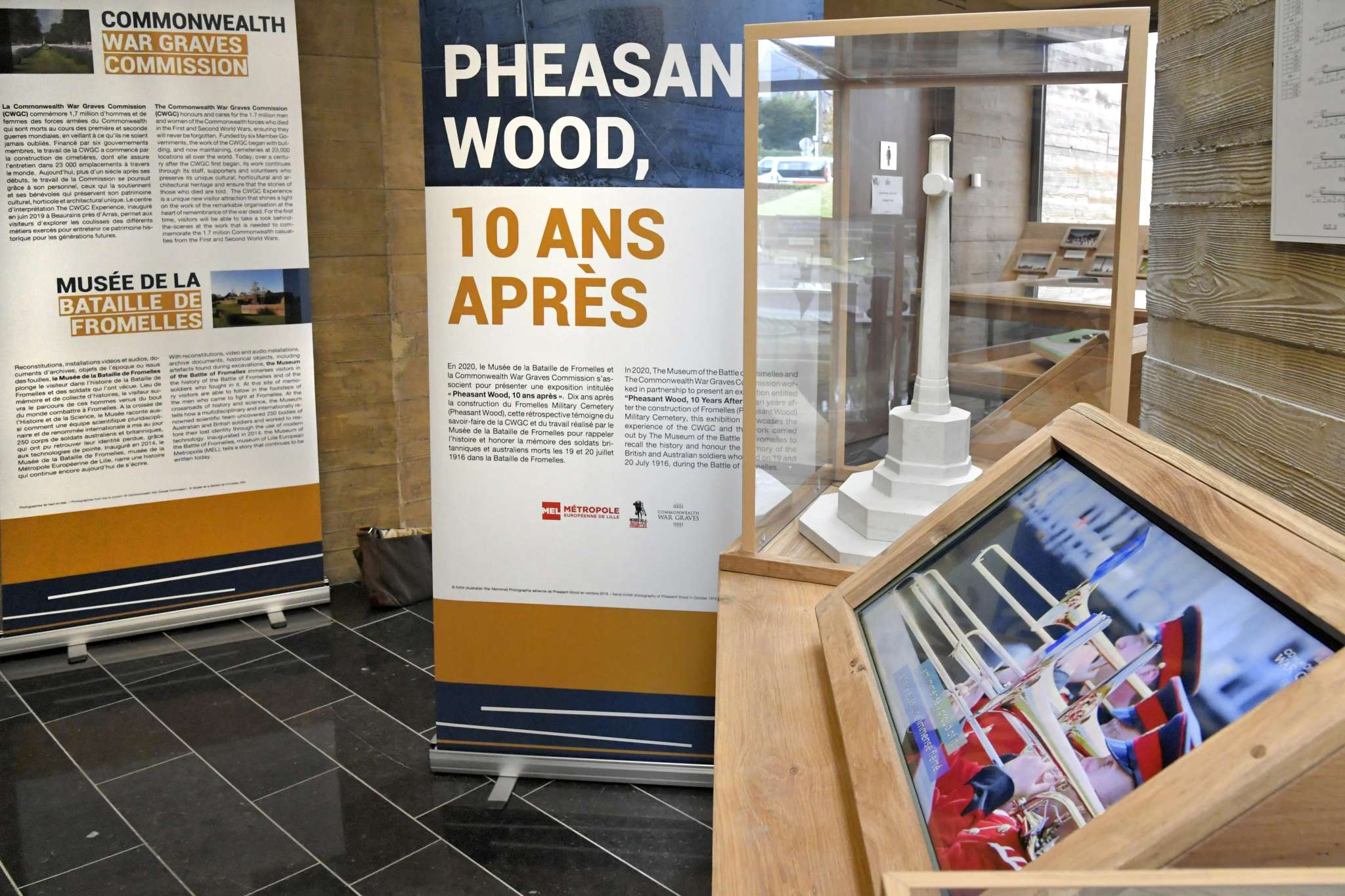 20200925-vl-expo-fromelles35-1