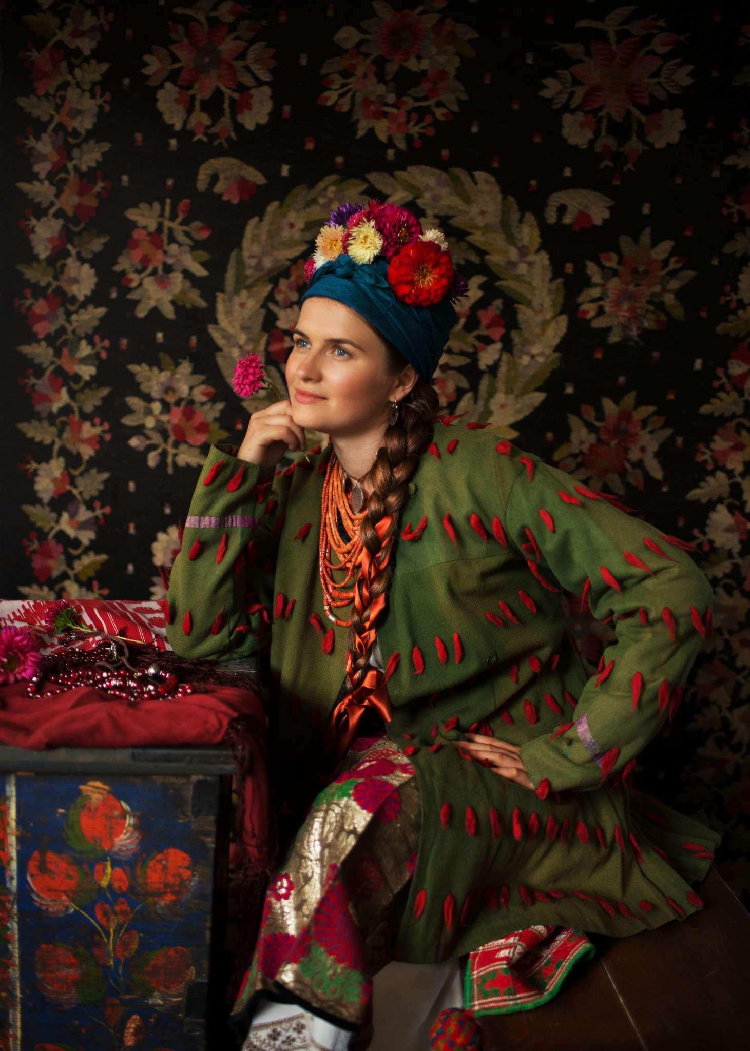 ukrainebrodee-ladna-kobieta