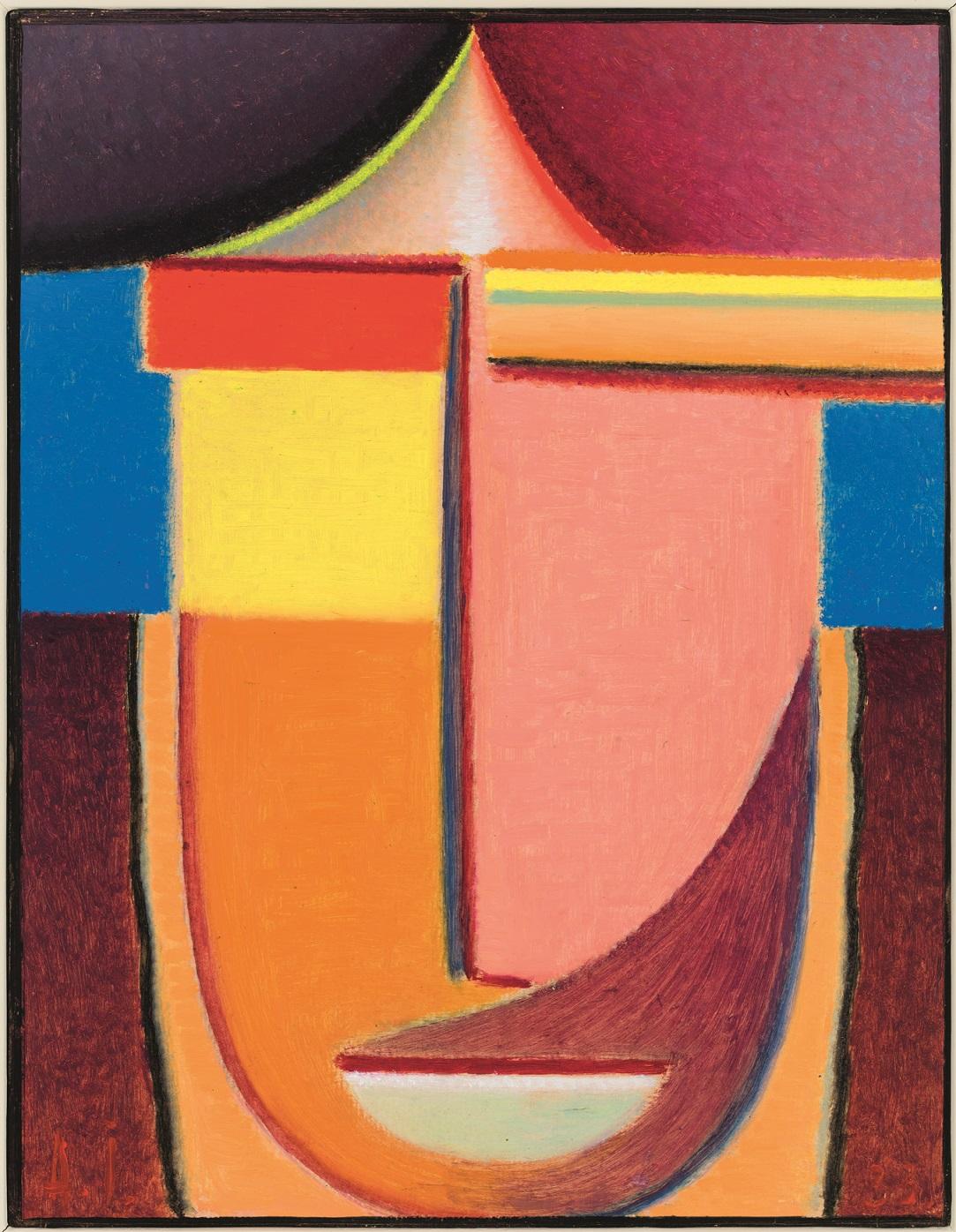 tete-abstraite-karma-193315
