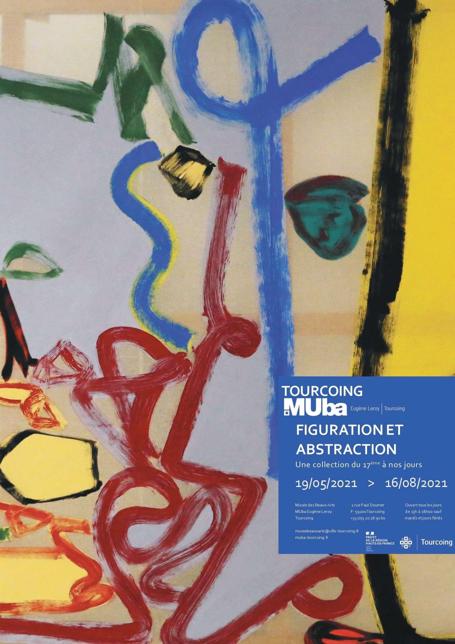 affiche-figuration-et-abstraction-muba