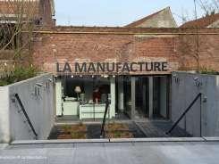 la-manufacture-245x184