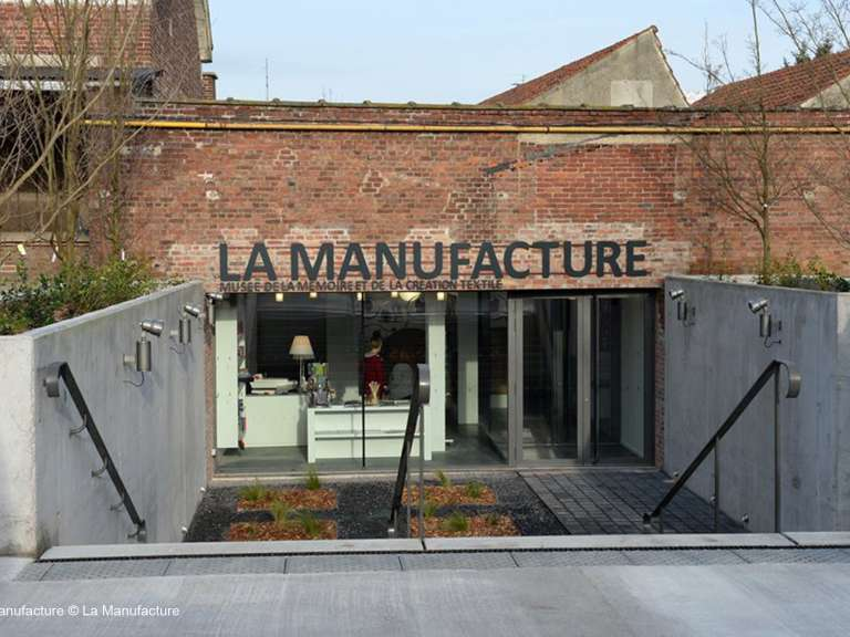 la-manufacture-768x576