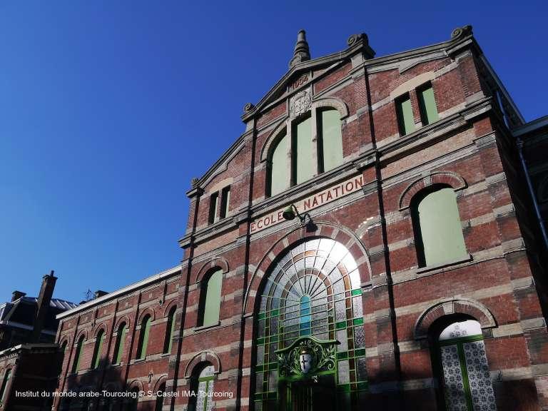 ima-facade-768x576