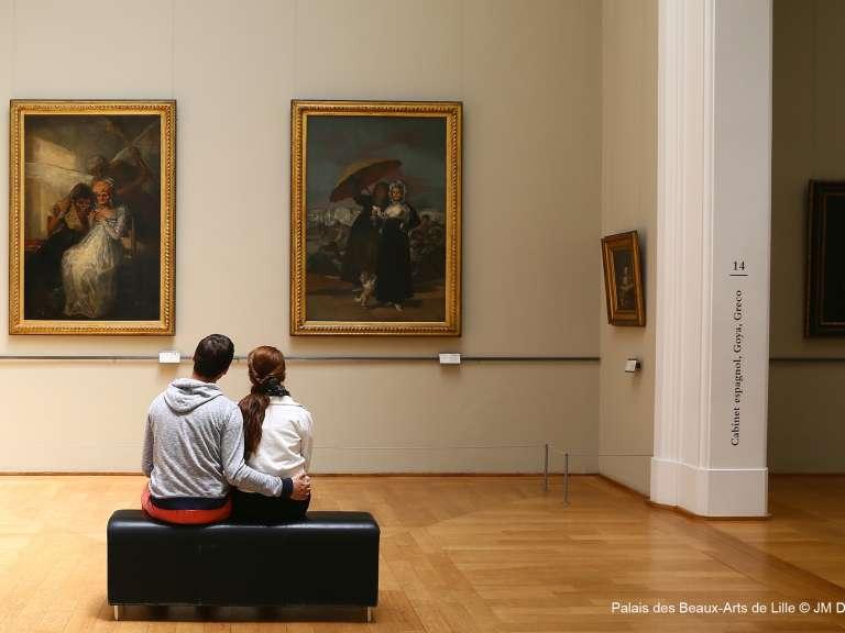 palais-des-beaux-arts-de-lille-jm-dautel-768x576